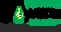 Alternative Power Sources Jamaica Ltd